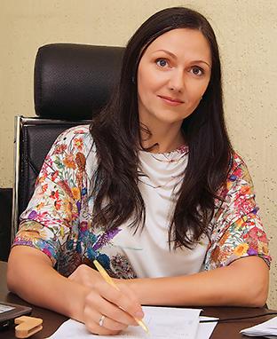 Фотография 60949938 в районе медицинский центр виталена, россия, красноярский
